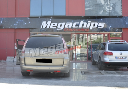 C:\Inetpub\vhosts\megachips.com.tr\httpdocs\lib\img\uygulama\sinirsiz_gorsel\